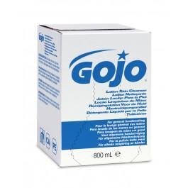 GOJO 9112 Lotion Soap 800ml - 12 Refills per Case