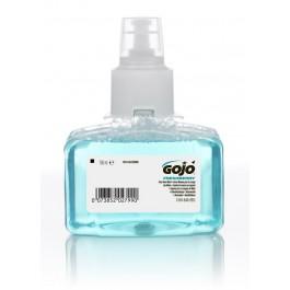 GOJO 1316 LTX-7 Freshberry Foam Hand Wash 700ml - Case of 3