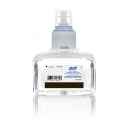 GOJO 1306 LTX-7 PURELL Skin Nourishing Foam Hand Sanitiser 700ml - Case of 3