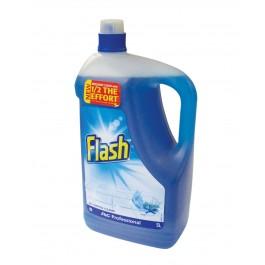 Ocean Flash All Purpose 5ltr