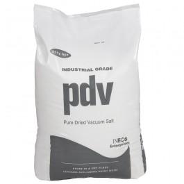 Industrial PDV De-Icing Salt for Artificial Surfaces (25kg bag)