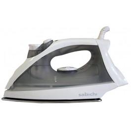 Sabichi 1200w Cool Grey Iron