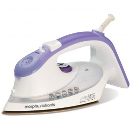 Morphy Richards Turbosteam 2000w Iron