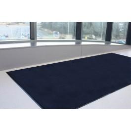 120x240cm (4x8') Standard Floor Mat