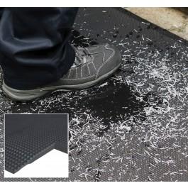 Orthomat Ultimate Floor Matting