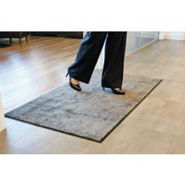 Microfibre Floor Matting
