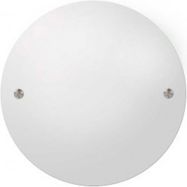 "41cm (16"") 4mm Innova Drilled Round Mirror"