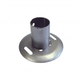 Replacement Metal Mop Socket