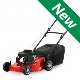 VARI CSL 464G Petrol Lawnmower