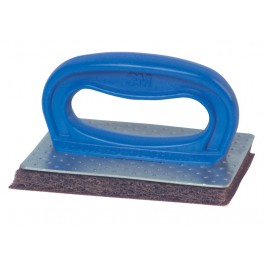 3M Scotch Brite 461 Griddle Pad Holder
