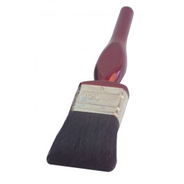 "5cm (2"") Quality Wooden Paint Brush"