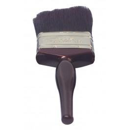 "7.6cm (3"") Quality Wooden Paint Brush"