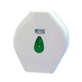 Modular Plastic Jumbo Dispenser