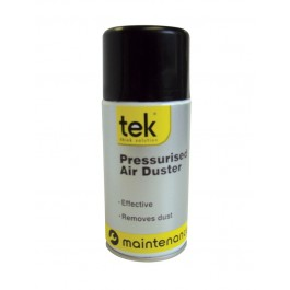 Pressurised Aerosol Air Duster 300ml