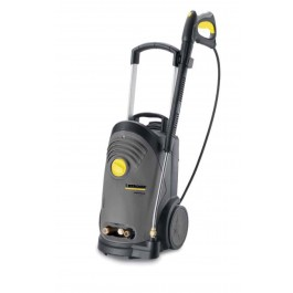 Karcher HD5/11C Professional Pressure Washer
