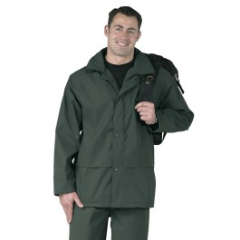 Portwest S450 Sealtex Waterproof Jacket