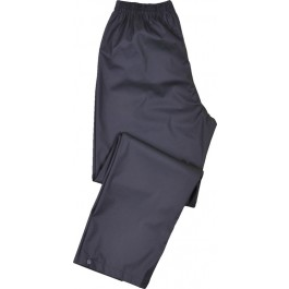 Portwest S451 Sealtex Waterproof Overtrousers