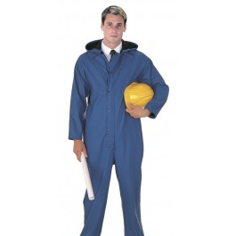 Portwest S452 Sealtex Waterproof Boilersuit