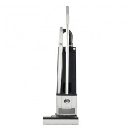 SEBO BS360 Widesweep Comfort Upright Vacuum Cleaner