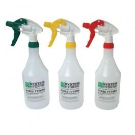 750ml Colour Coded Hand Sprayer
