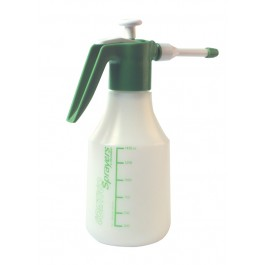 Pump Up Pressure Sprayer 1.8Ltr