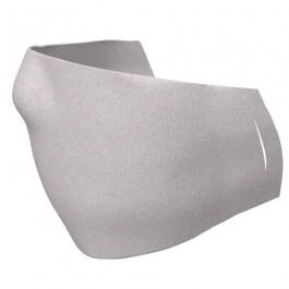 System Hygiene RES160 – DM8655 Soft Face Mask Face Covering Buy Online