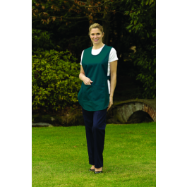 Polycotton Single Pocket Tabard