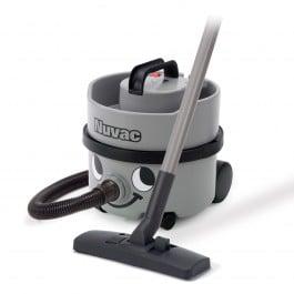 Numatic VNP180 Cyclinder Vacuum Cleaner