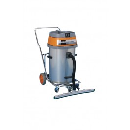 Taski Vacumat 44T Wet and Dry Vacuum Cleaner
