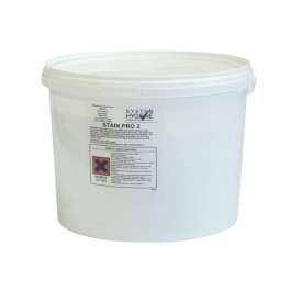 Stain Pro 2 Laundry Destainer Powder 10kg