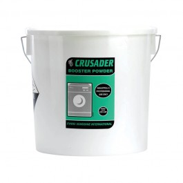 Evans Vanodine Crusader Booster Powder 10kg