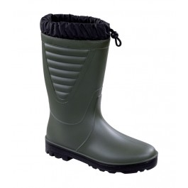 Delta Plus Mornas Waterproof Cold Work Wellington Boot - Available in Sizes 6-12