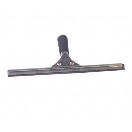 "35cm (14"") Stainless Steel Window Squeegee"