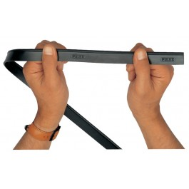 """90cm (36"""") Replacement Hard Grade Rubber Window Squeegee Blade"""