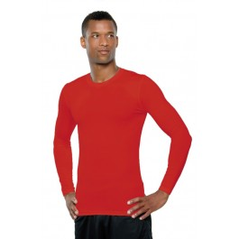 KK979 Gamegear Warmtex Long Sleeve Base Layer - Available In Sizes X-Small - XX-Large