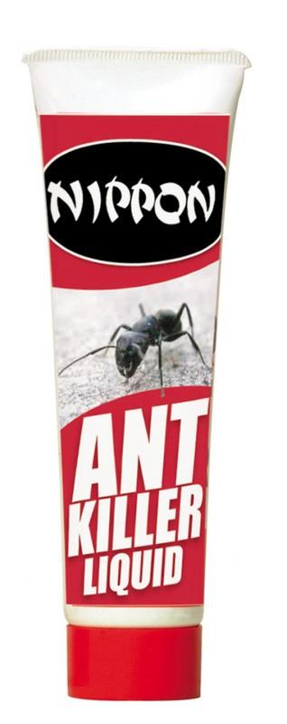 Vitax Nippon Ant Killer Liquid 25g