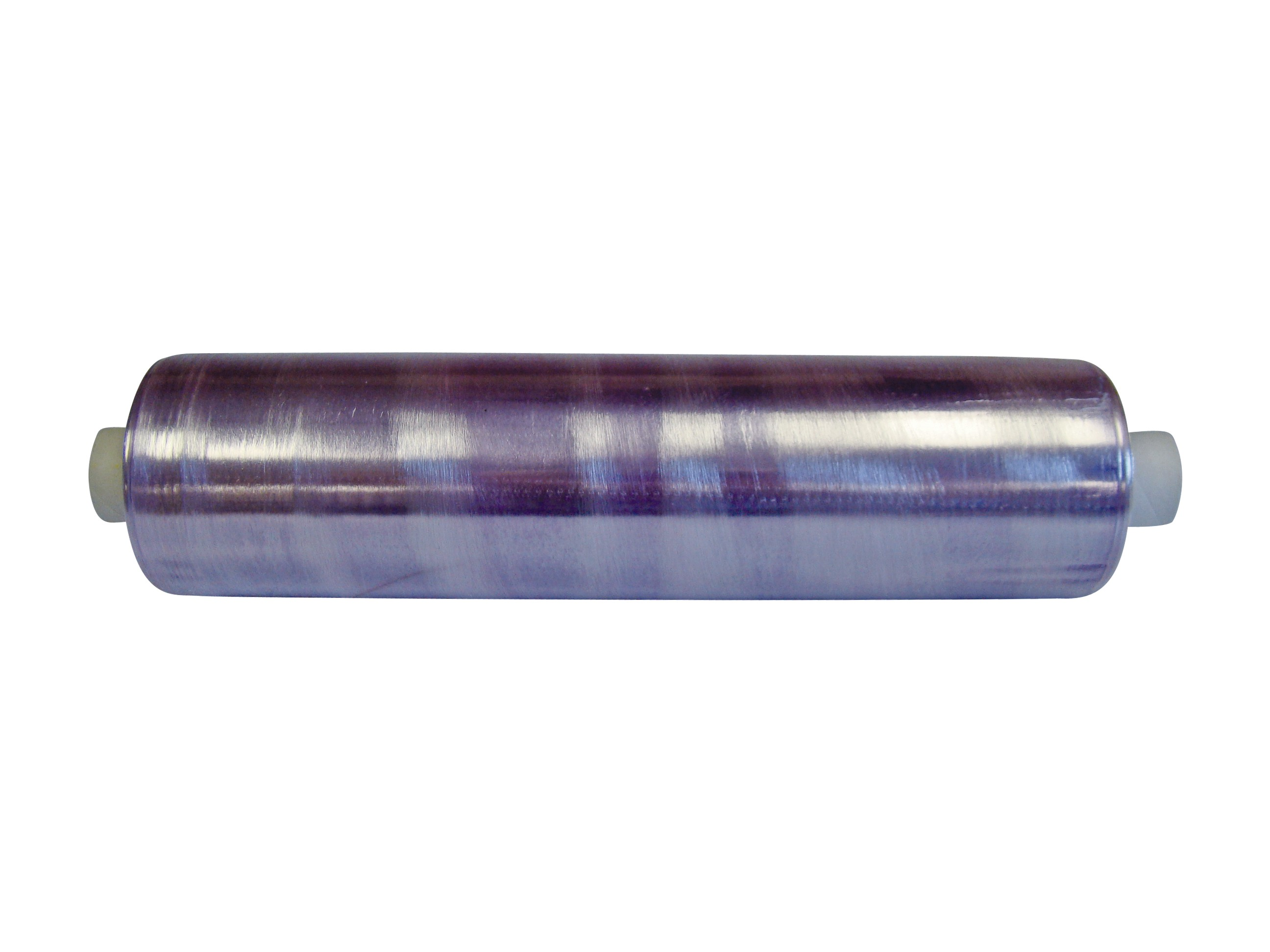 """40x40cm (16x16"""") Perforated Clingfilm Roll"""