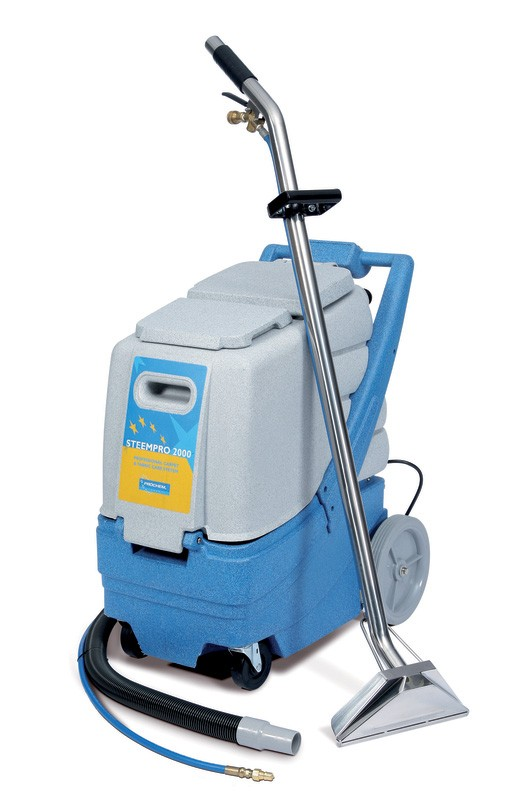 Prochem Steempro Powermax Sx2100 Professional Carpet And