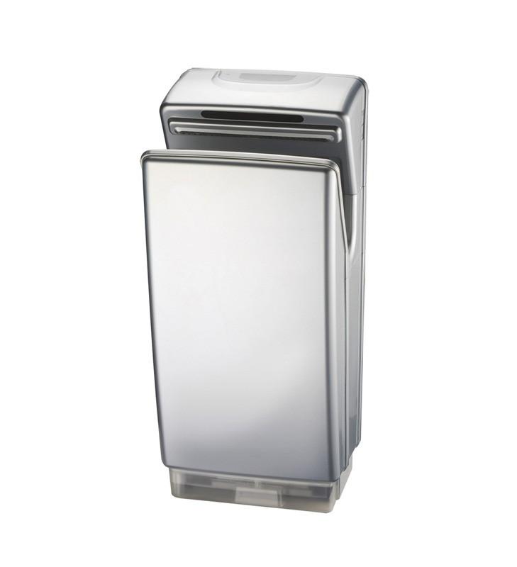 CX1000 Grey Finish High Efficiency Hand Dryer