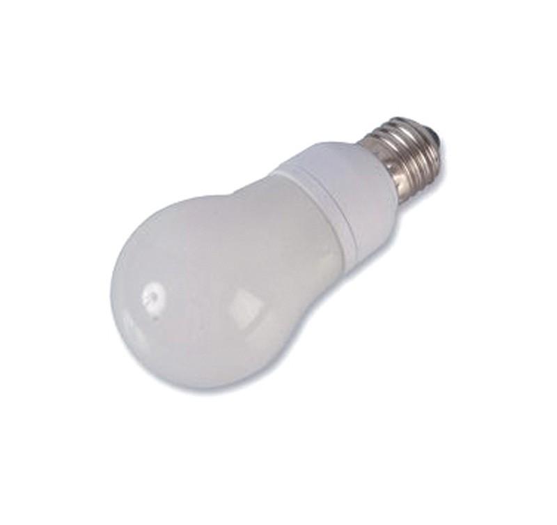 240v 14 Watt Edison Screw Cap GLS Energy Saving Lamp