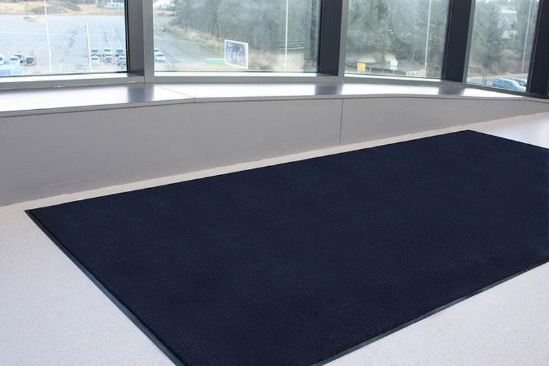 90x600cm (3x20') Standard Floor Mat
