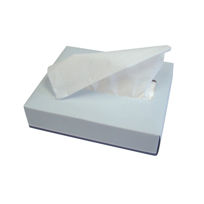 Medical Wipes - 72 Boxes per Case