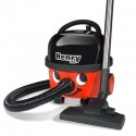 Numatic HVR160 Henry Vacuum Cleaner - Available in 110v or 240v