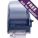 Leonardo Lever Control Hand Towel Roll Dispenser