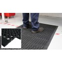 Rampmat Economical Anti-Fatigue Workplace Floor Matting