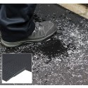 Orthomat Ultimate Anti-Fatigue Workplace Floor Matting