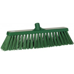 "470mm (18"") Stiff Vikan Hygiene Brush Head"