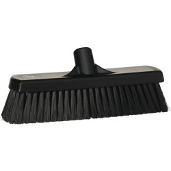 """300mm (12"""") Soft Vikan Hygiene Brush Head"""