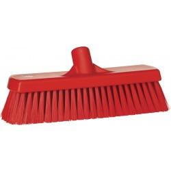"""300mm (12"""") Medium Vikan Hygiene Brush Head"""