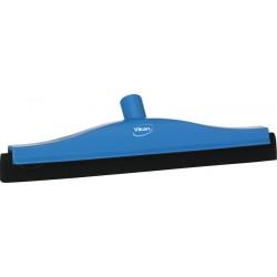 "400mm (16"") Vikan Hygiene Floor Squeegee Head"